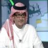 احمد عيد يعزي البكيري في وفاة والدته