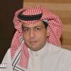 رئيس الهلال : التحكيم ينحر و البطولة مرتبة لفريق معين