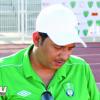الأهلي لكرة القدم لدرجة الشباب يلاقي الاتحاد في كأس الاتحاد