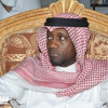 نجاة الإعلامي محمد النجيري من محاولة إيذاء وتهديد بالقتل