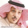 محمد اليامي يكتب عن بينات والهذلول