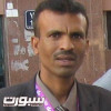 اليمن منتخب مزور!!