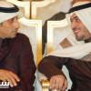 محمد بن فيصل: سامي نجح في قيادة الهلال وحقق أفضل النتائج