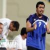 محمد بن فيصل: الهلال بدون سامي أفضل من المواسم الماضية