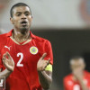 خمسة لاعبين عرب يقتحمون قائمة النادي المئوي