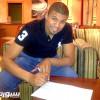 النصر يجدد تعاقده مع البحريني حسين