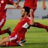 لبنان تواجه قطر وعمان ودياً استعداداً للقاء الكويت