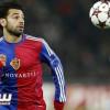«ديلي ميل»: ليفربول يضم «صلاح» في يناير بـ 12 مليون