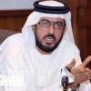 محمد نجيب: الدوري السعودي ليس قوياً ولا نفكر في شراء حقوقه