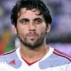 صحيفة: الشباب يقدم عرضاً مغرياً للمدافع المصري فتح الله