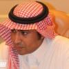 الرابطة توضح سبب غياب محيي الدين عن الانتخابات