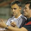 فيريرا : قدمنا أفضل مباراة هذا الموسم أمام نجران وأشكر لاعبي الفريق والإدارة