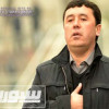 باختاكور يثبت إسماعيلوف كمدرب للفريق