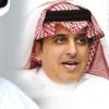 فياض الشمري: ترشيح المدلج استجداء وطلب عطف وتقزيم للرياضة السعودية