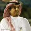 الاتفاق يطبع 18 الف تذكرة لمواجهته مع الهلال في الجولة الثانية