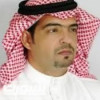 رئيس العروبة: لم  اشاهد البصقة مثلما الحكم  لم يشاهد ضربة الجزاء