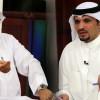 العمري ينضم لمحللي برنامج المجلس