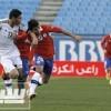 برادلي يعلن تشكيلة مصر لودية قطر