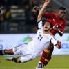 دعوى قضائية لإلغاء نتيجة مباراة غانا ومصر