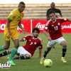 مصر تخسر أمام السنغال بهدفين في التصفيات الإفريقية