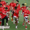 """الاتحاد المصري يسدل الستار على اسم مدرب """"الفراعنة"""" خلال ساعات"""