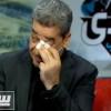 بالفيديو .. الآغا: حضور جماهير النصر أثر فيني