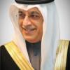 سلمان بن ابراهيم : الإنجاز الآسيوي يعكس التطور المتنامي لكرة القدم القطرية
