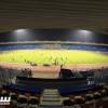 مصير ملعب الخليج يتحدد بعد 10 ايام وملعب الدمام يستضيف مواجهة النصر