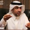 النصر يهنئ بسلامة عضو شرفه الامير ممدوح بن عبدالرحمن