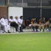 مواريس يمنح لاعبي الشباب راحة ليومين ومجلس جمهور الشرقية يحتفل بالسوبر