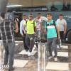 نجوم المنتخب السعودي ينتظمون في معسكر الخبر استعداداً للخليج