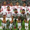 عدنان حمد يستدعي سبعة محترفين للقاء اليابان