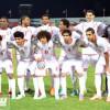 مدرب الامارات يستدعي 24 لاعباً لمباراتي هونغ كونغ وفيتنام