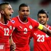 مدرب البحرين يستدعي 28 لاعباً تحضيرا لمواجهة الكويت