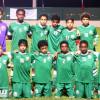 منتخبنا يواجه الكويت الثلاثاء في أولى مباريات تصفيات آسيا للبراعم