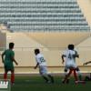 القادسية والطائي يتأهلان في دوري البراعم .. وديربي الرياض الثلاثاء