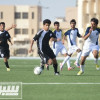جامعة الملك فيصل تحقق دوري الجامعات لكرة القدم