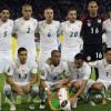 مدرب الجزائر يطالب لاعبيه بالانضباط