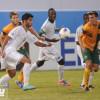 السعودية تطلب استضافة كأس العالم للشباب 2017