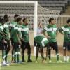 منتخب الشباب يصل للامارات لاقامة معسكره الاخير قبل كأس آسيا