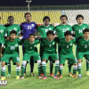 الاتصالات السعوديه تسير حافلات لدعم منتخبنا الشباب امام اليابان