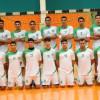 إعلان قائمة الأخضر الشاب لتصفيات مونديال البرازيل