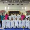 أخضر الصالات يواجه الإمارات في معسكر المرحلة الثانية
