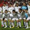 مدرب العراق ينفي تسيب وعدم جدية لاعبيه قبل لقاء السعودية
