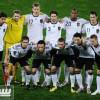 المانيا تعلن التشكيلة الرسمية المشاركة بالمونديال