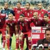 خرجة و بوصوفة خارج تشكيلة المغرب لأمم أفريقيا 2013