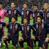 اليابان تهزم قبرص استعداداً للمونديال