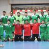 اعلان قائمة المنتخب السعودي لكرة اليد استعداد لبطولة آسيا