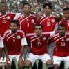 اليمن يواجه ماليزيا واندونيسيا إستعداداً لخليجي 22
