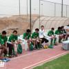المنتخب الأولمبي يبدأ الثلاثاء معسكره في الرياض بـ30 لاعباً